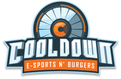Logo Cooldown